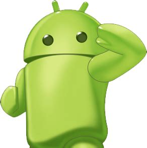 imagenes png android скачать для андроид ру бесплатно и без регистрации