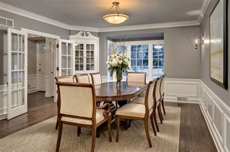 the best in gray paint colors home with keki interior design