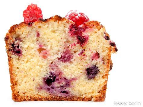 kuchen mit waldfrüchten waldbeeren kuchen lekker berlin rezepte und mehr