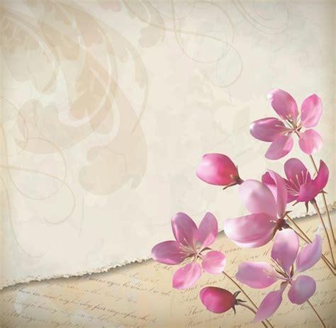 wallpaper pink elegant the gallery for gt elegant pink floral backgrounds