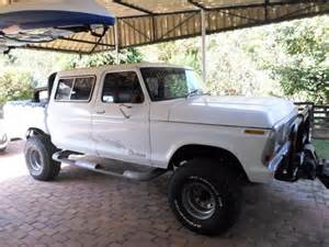 Ford South Ford F250 Extended Cab Clasf
