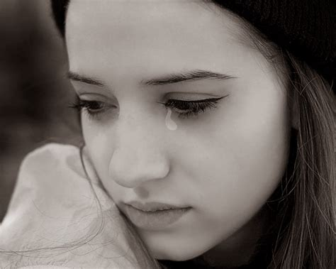 sad pictures sad pictures and sad wallpapers freewallpaperpk wallpaper backgrounds