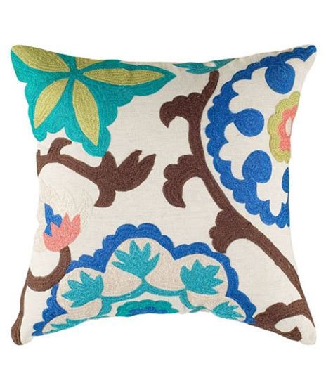 house beautiful marketplace on hsn hsn home accessories