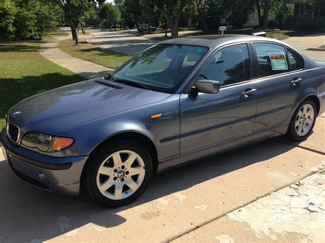 2002 bmw 325xi review 2002 bmw 3 series exterior pictures cargurus