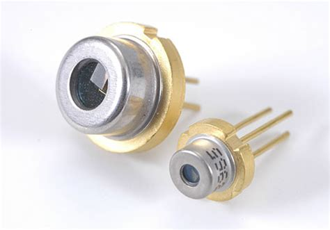 fp laser diode toptica photonics ag fabry perot