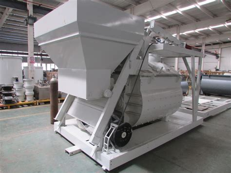 Mixer Cina concrete mixer made in china buy concrete mixer made in china stand mixer 10 14