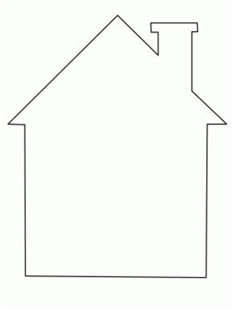cut out building templates best ideas about houses playmat desenhe suas and playmat