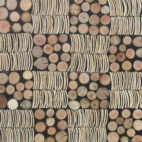 Home Decoration Items Online by New Design 3d Wood Panel Jh S08 Gimare China