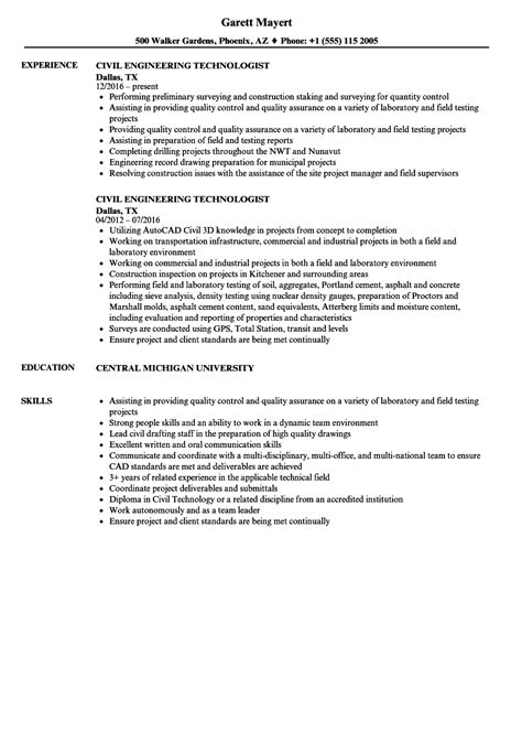 Loss Mitigation Specialist Sle Resume by Best Resume Sles For Customer Service Loss Mitigation Resume Objective Resume Headlines