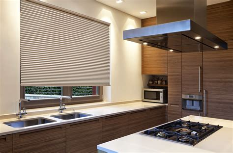 motorized roller blinds trends motorized roller shades home design by fuller