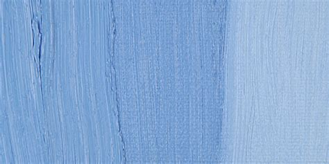 light cobalt blue