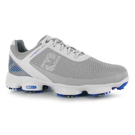sneaker golf shoes footjoy hyperflex golf shoes mens white golfing footwear