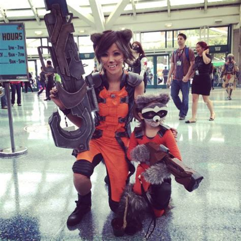 rocket raccoon costume best 25 rocket raccoon costume ideas on raccoon costume the incredibles