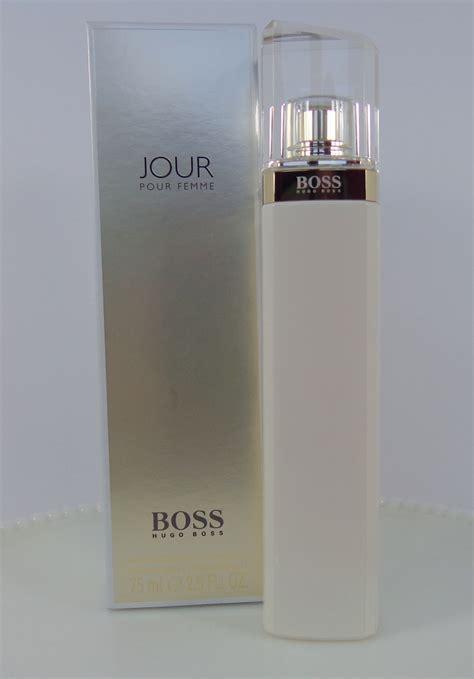 Parfum Jour jour pour femme eau de parfum my highest self