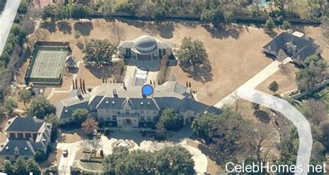mark cubans house mark cuban s house dallas