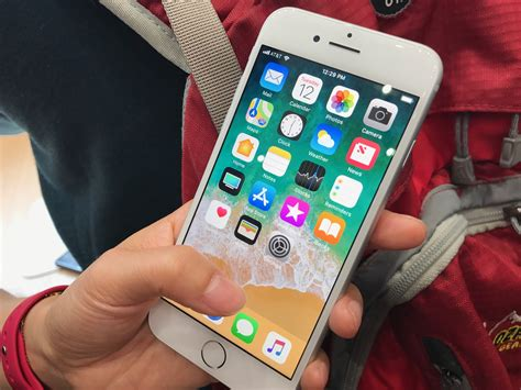 iphone   buy iphone   iphone