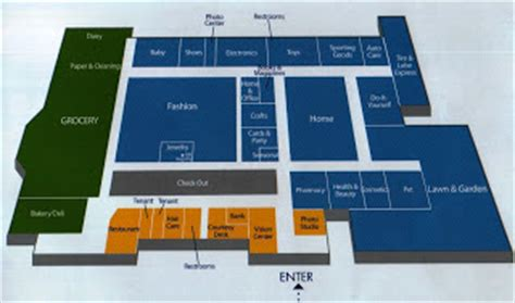 warehouse layout of walmart weblinksnewsletter severn maryland walmart opens well