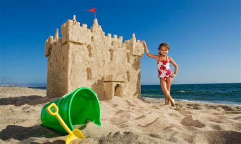 best holidays the best family holidays and the worst travel