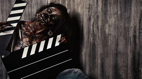 daftar film horor terbaik sepanjang masa 10 film horor indonesia terbaik sepanjang masa mediapria