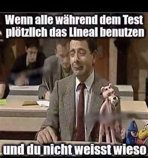 Meme Deutsch - die 25 besten ideen zu lustige meme auf pinterest memes