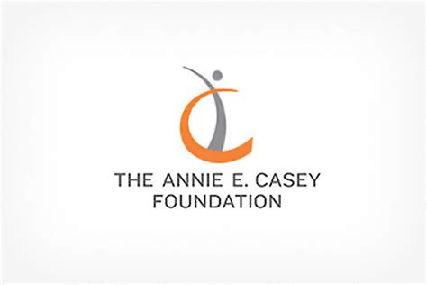 E Casey Foundation Post Mba Career Description casey seeks youth voices in juvenile justice reform
