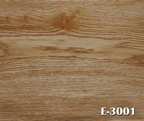 hot sale lvt vinyl plank pvc flooring tiles topjoyflooring