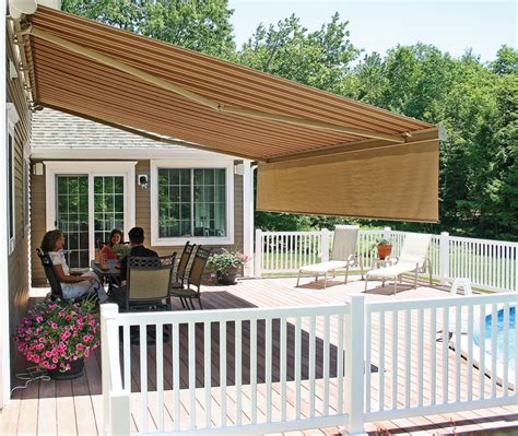 awning care professionals series g250 retractable awning retractable awning dealers