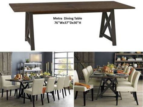 bermex dining room rectangle table costa rican furniture metra rectangle dining table costa rican furniture
