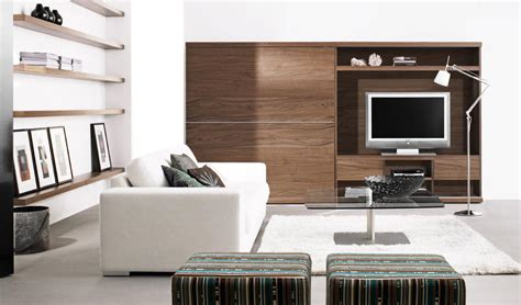 livingroom furniture ideas modern and contemporary living room furniture design ideas