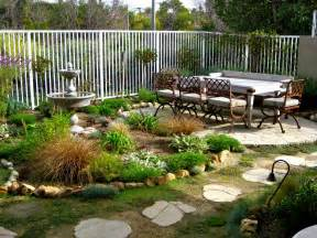 small backyard patio ideas on a budget after backyard makeover ideas on a budget inspired home