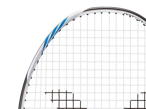 Victor Wrist Enchancer 140 Raket Badminton Bulutangkis wrist enhancer 120 rackets products victor badminton us