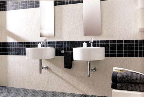 bd im bad fliesen naturstein f 252 r bad badezimmer b 228 der badfliesen