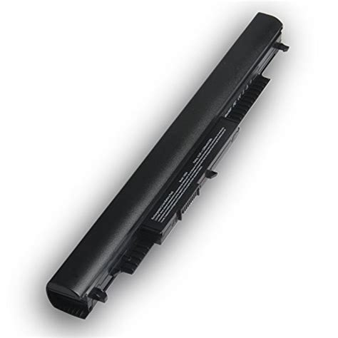 Hp Hs04 Notebook Battery compare price to hp notebook battery dreamboracay