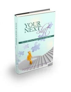 Rn With Mba Degree Book by Books By Elizabeth Scala