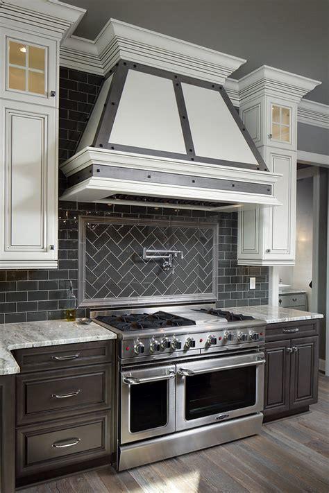 grey kitchen backsplash 2018 category guest picks home bunch interior design ideas