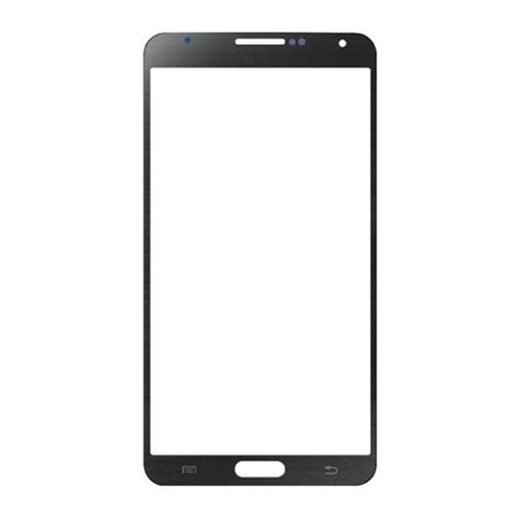 samsung 3 screens samsung galaxy note 3 glass screen replacement black