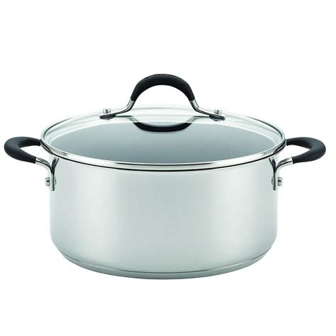 Recipe Com Daily Giveaway - all free casserole recipes circulon momentum 5 quart covered dutch oven giveaway