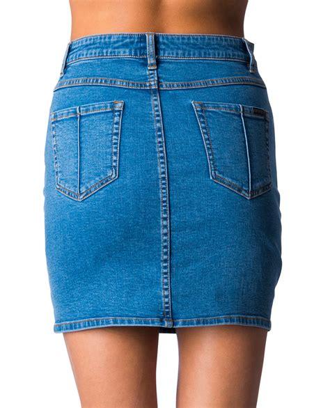classic iii denim skirt s denim skirts maxi