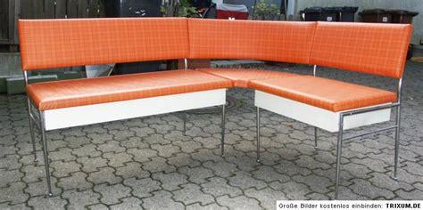 esszimmer 70er jahre esszimmer 70er jahre haus design m 246 bel ideen und