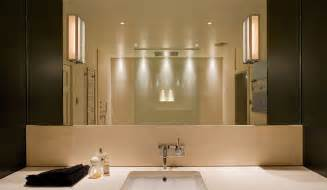 Lighting Ideas For Bathrooms Bathroom Lighting Ideas