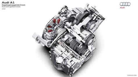 on board diagnostic system 2007 audi s8 transmission control vag新三缸 a1 1 0 tfsi 新聞 車訊網carnews