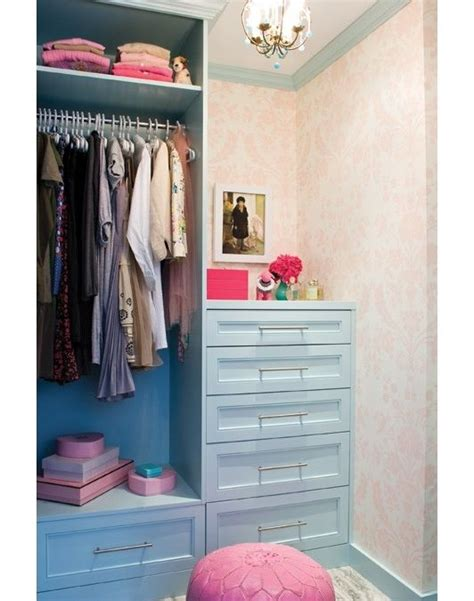 small dresser for walk in closet walk in closet for girls i like the chandelier and