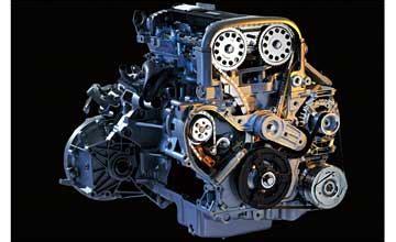 holden zafira engine 2001 holden zafira 5 dr mover goauto engine