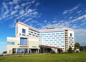 sheremetyevo airport hotel book sheraton moscow sheremetyevo airport hotel moscow