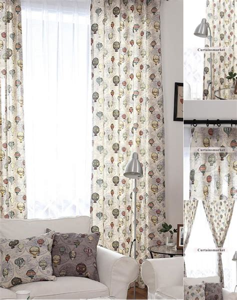 balloon style curtains balloon style curtains bing images