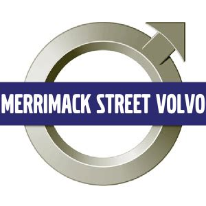 merrimack street volvo manchester nh read consumer reviews browse    cars  sale