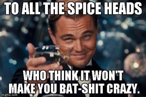 Who Gives A Shit Meme - leonardo dicaprio cheers meme imgflip