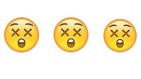 emoji hantu ternyata selama ini kita banyak yang salah lho menafsirkan