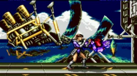 full house tournament fighter tournament fighters characters images
