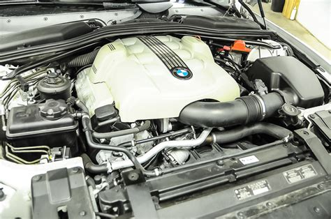 how cars engines work 2005 bmw 6 series navigation system 2005 bmw 6 series pictures cargurus